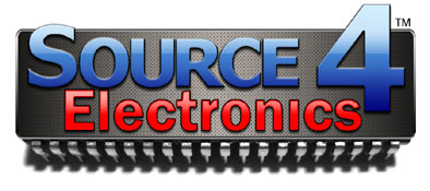 Source4Electronics